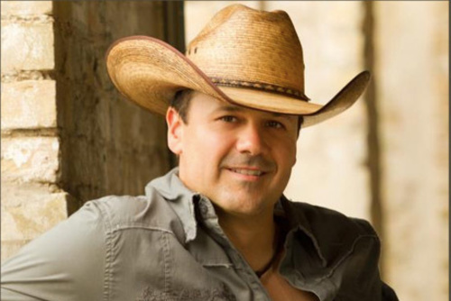 GJ get ready for some Texas Country when Roger and the boys hit the Jim Beam Stage Nov. 4th.  Tickets go on sale Oct. 1