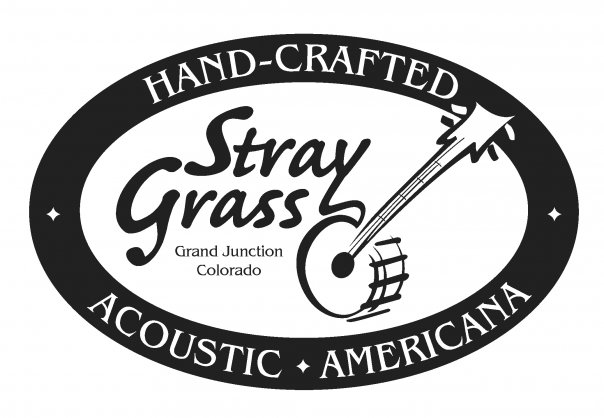 Stray Grass set to hit the Jim Beam stage for the first time Friday, November 24th! See you there!