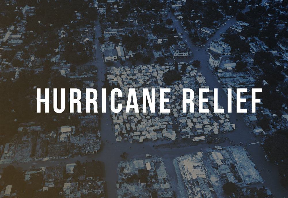 hurricane-relief1.jpg