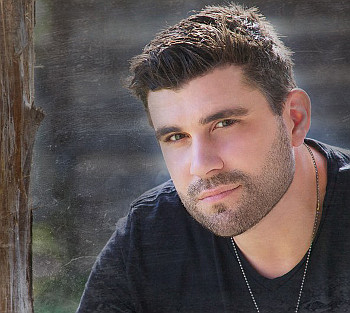 Josh Gracin set for an encore show on the Jim Beam Big Stage Stage! Tickets go on sale Feb. 1st get em while they are hot!