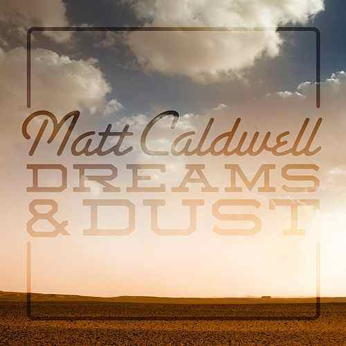 GJ come get western with some good ol fashion Red Dirt Texas Country with Matt Caldwell and the gang! No Cover Show starts at 8:30 PM. See y'all here!