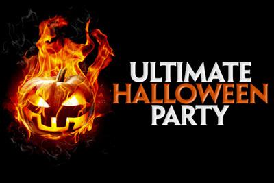 ultimate-halloween-party.jpg