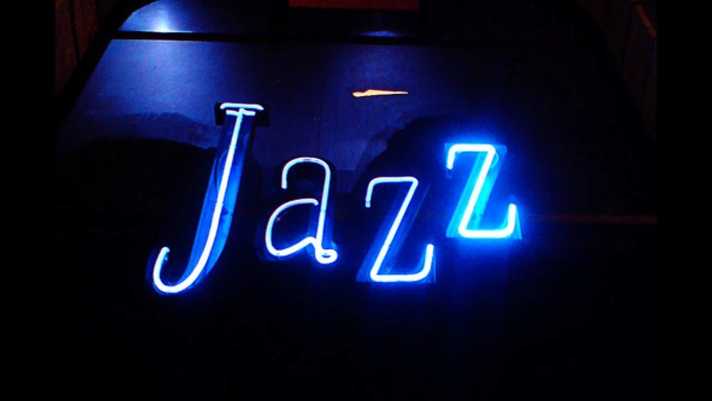 Colorado Jazz Orchestra set for another great night of live Jazz music at the Warehouse!