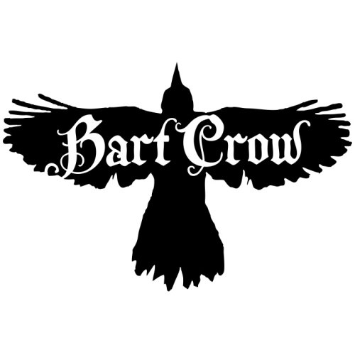 Bart Crow and the boys set to bring ya some good ol fashion RedDirt Country music to the Warehouse April 4th! Tickets on sale NOW get while they are hot!
