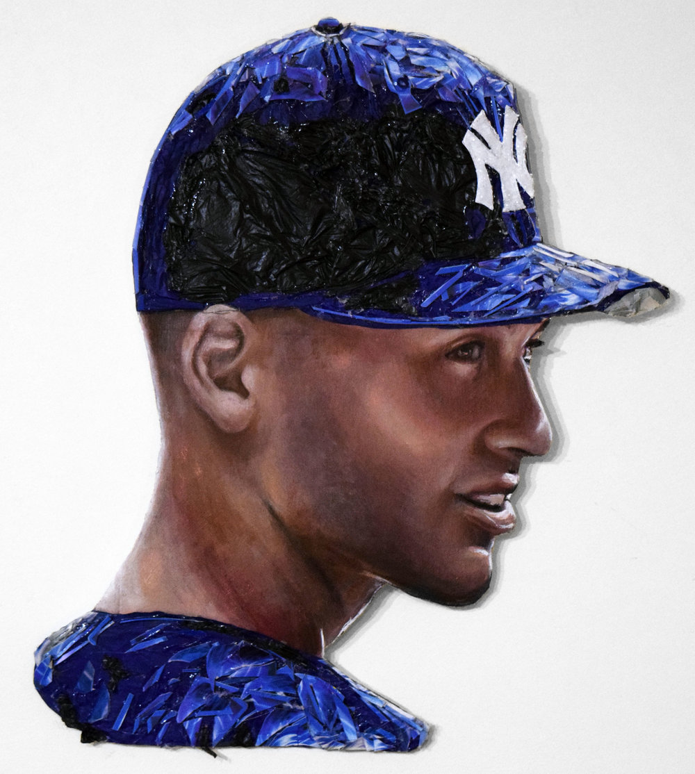 Jeter 2019 Commission.jpg