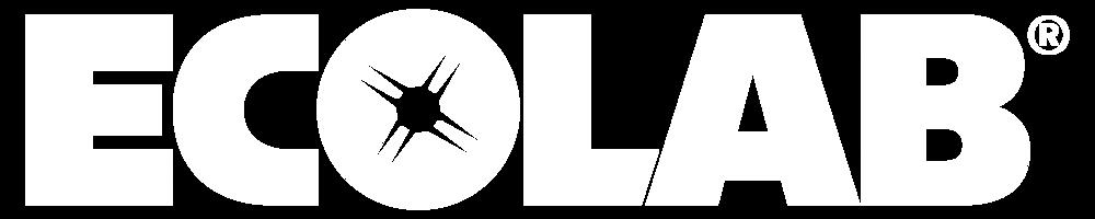 client-logo-ecolab-reverse.png