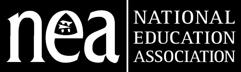 client-logo-nea.png