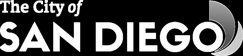 client-logo-sandiego-reverse.png
