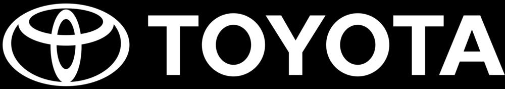 client-logo-toyota-tranparent-reverse.png