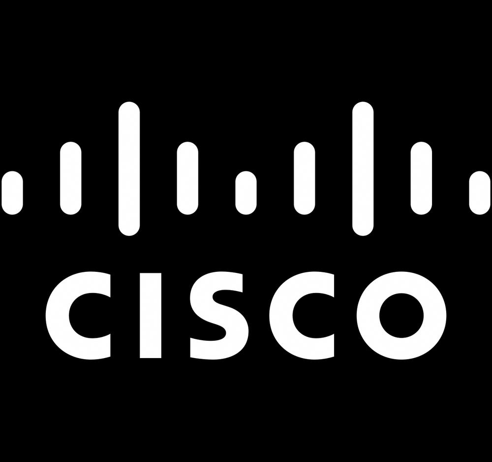 client-logo-cisco-reverse.png