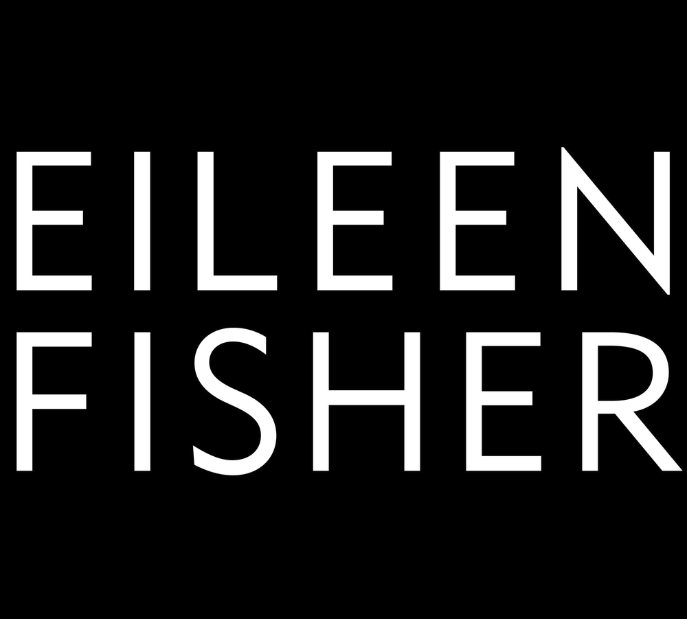 client-logo-eileen_fisher-reverse.png