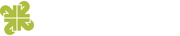 The Kaleel Jamison Consulting Group