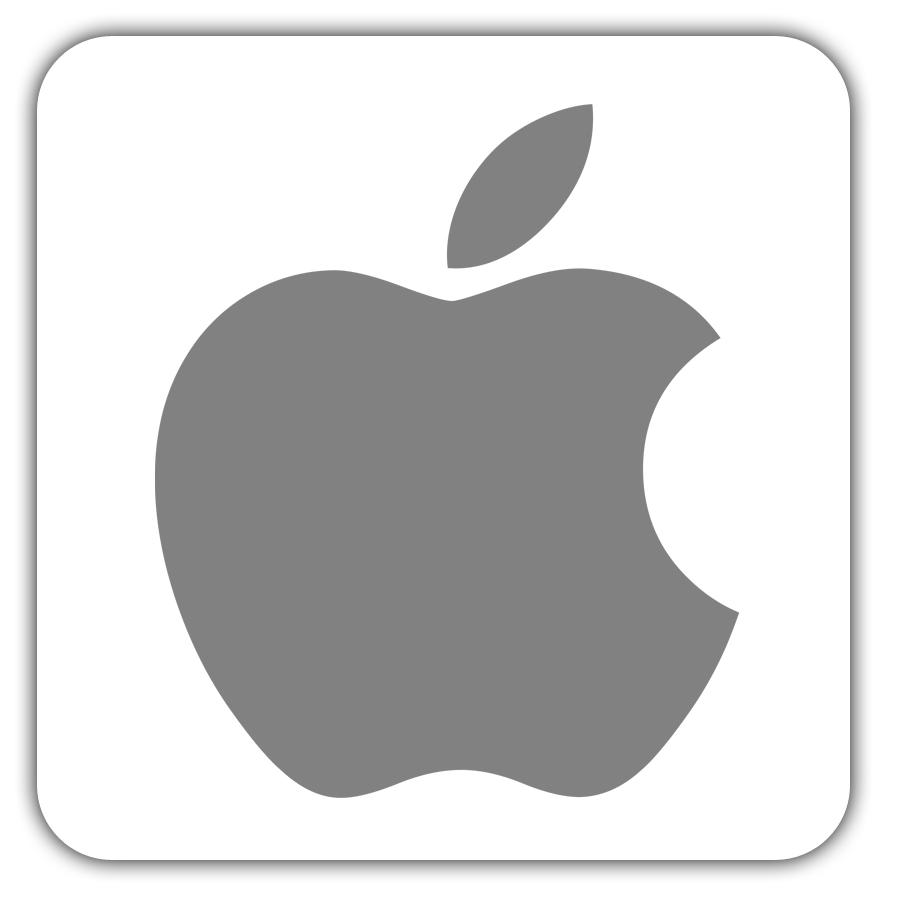Website Apple.jpg