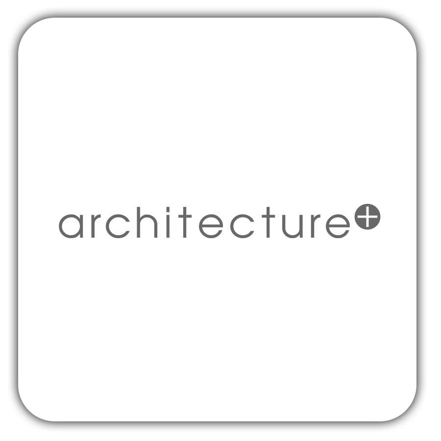 Website Architecture+.jpg