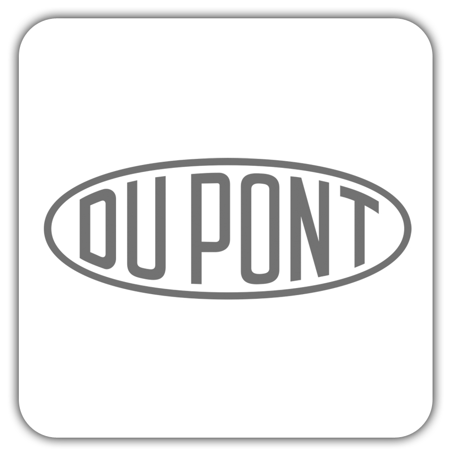Website Dupont.jpg