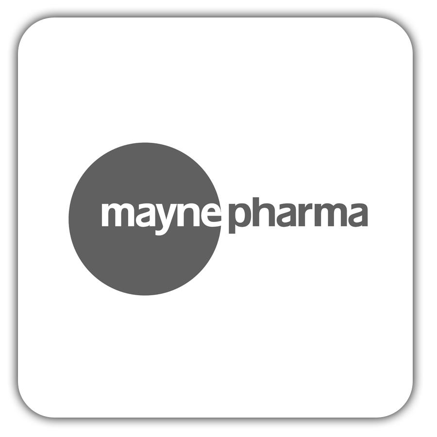 Website Mayne.jpg