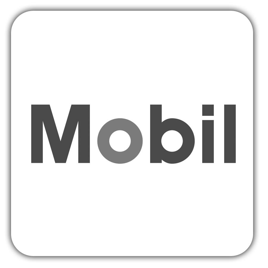 Website Mobil.jpg
