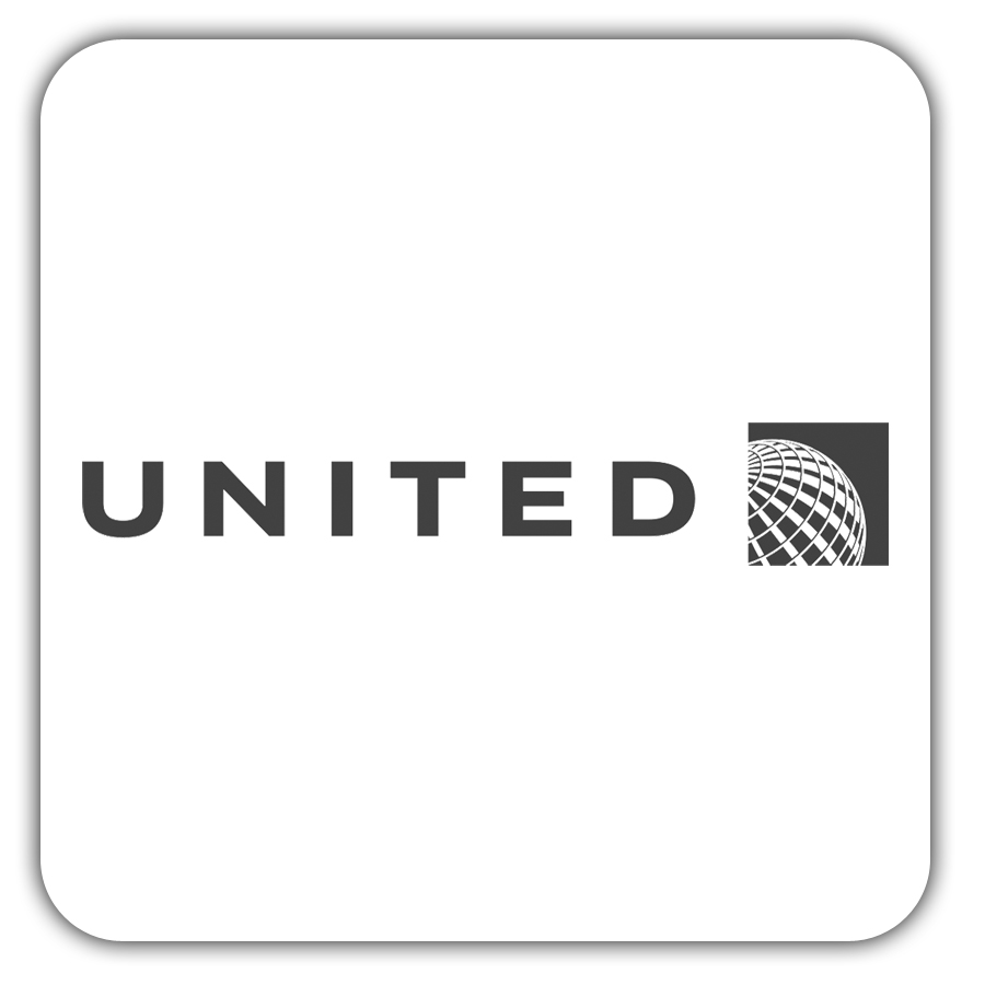 Website United.jpg