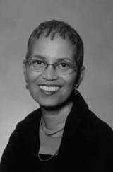Carol Brantley
