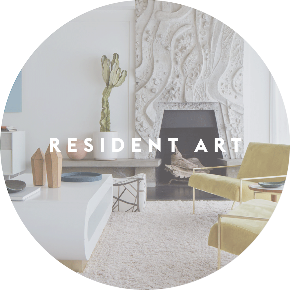Resident Art.png