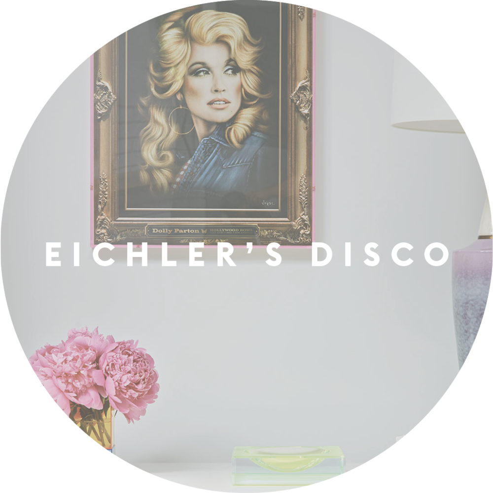 eichlers disco.png