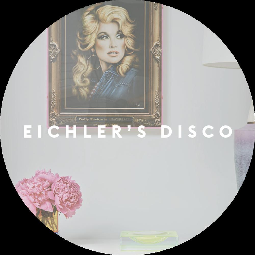 eichlers disco.png
