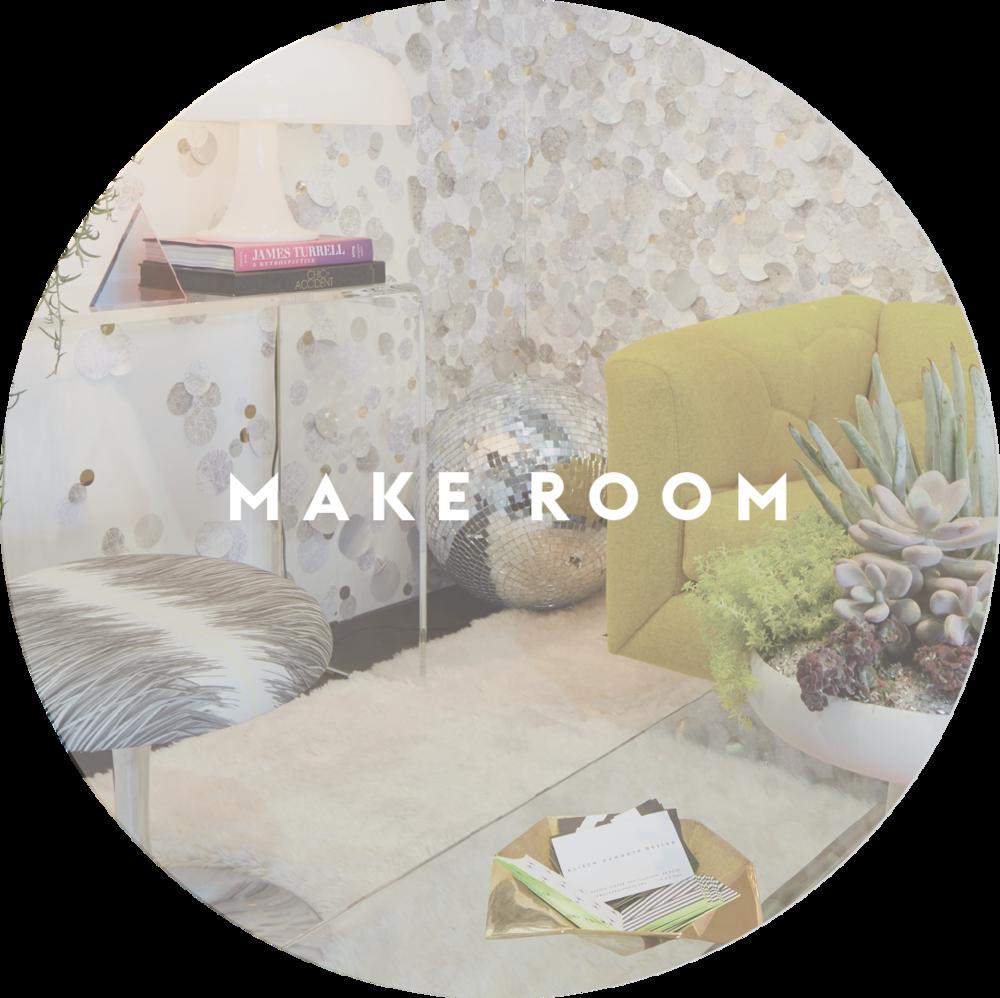 Make Room.png