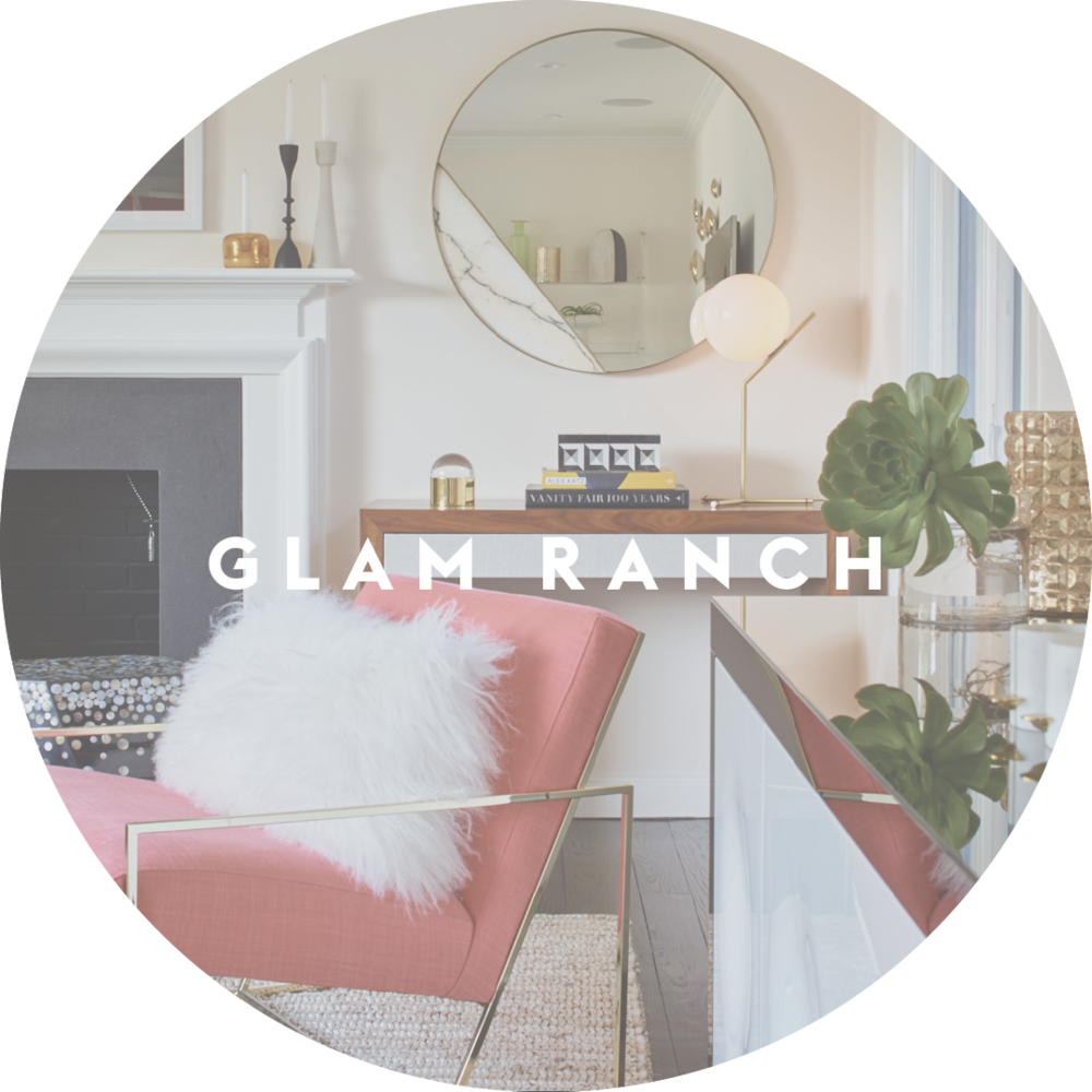glam ranch.png