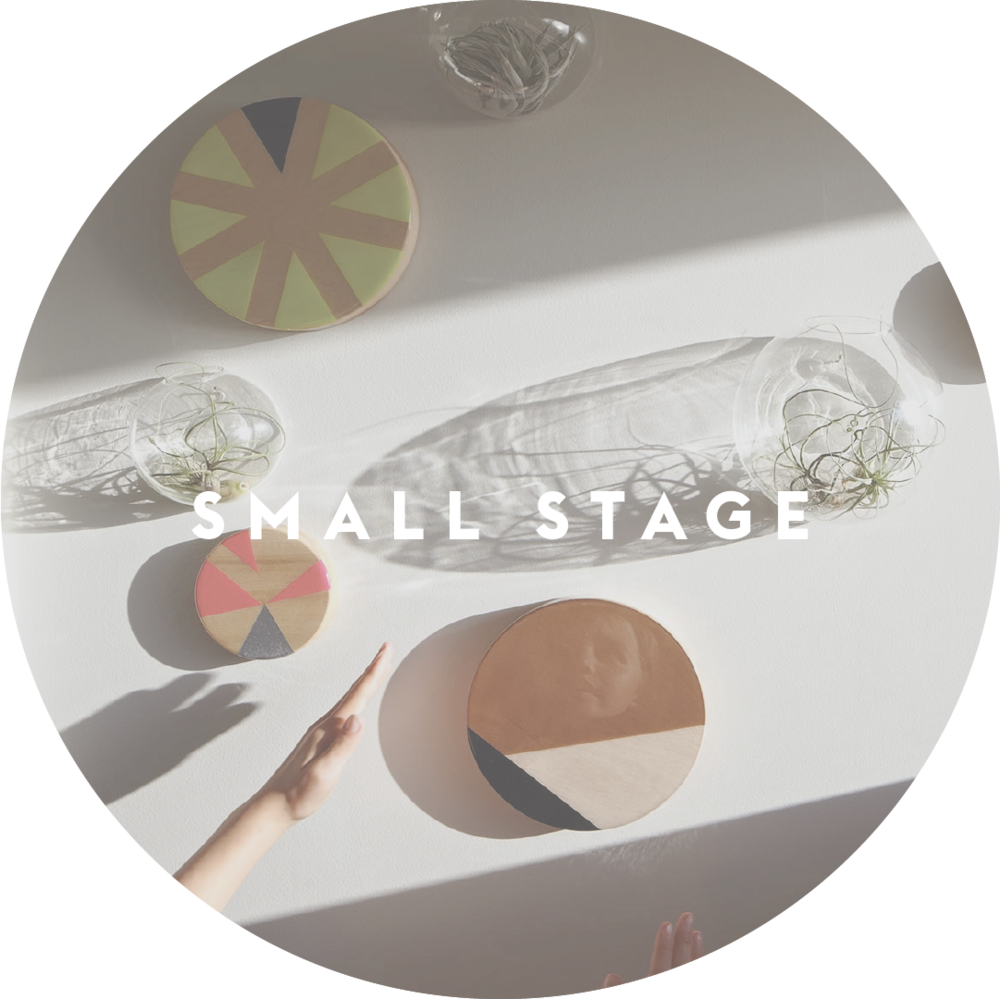 small stage.png