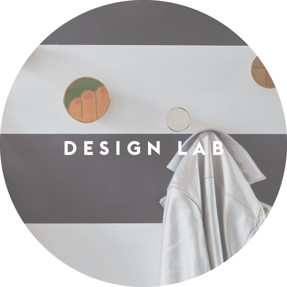 design_lab.png