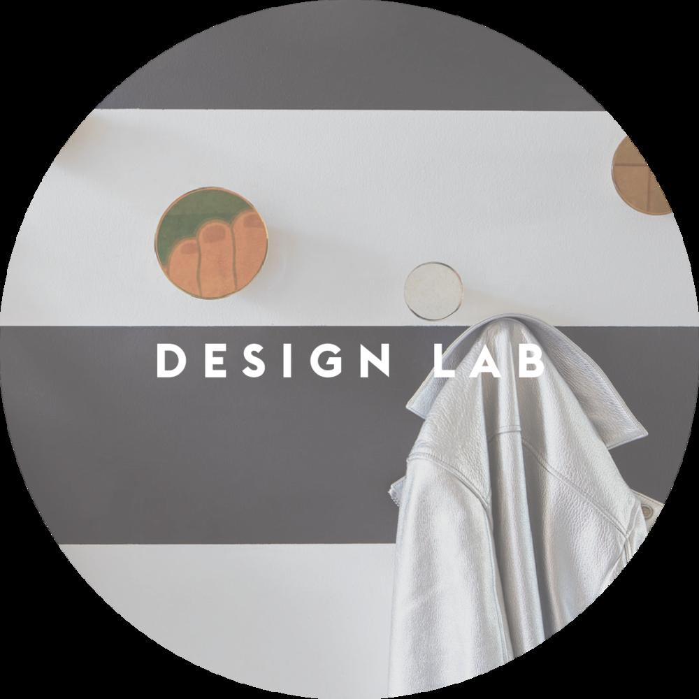 design_lab.png