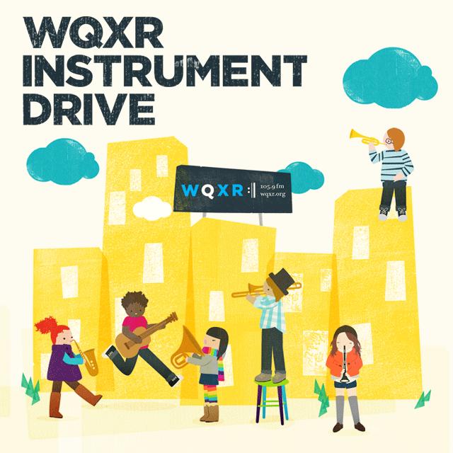 WQXR-drive.png
