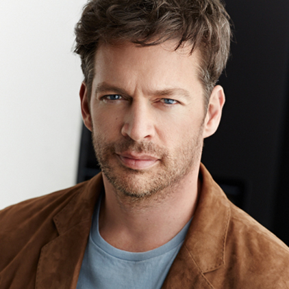 Harry Connick, Jr.jpg
