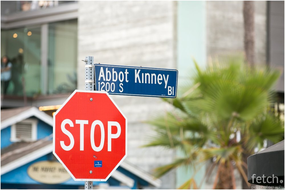 abbot-kinney-venice
