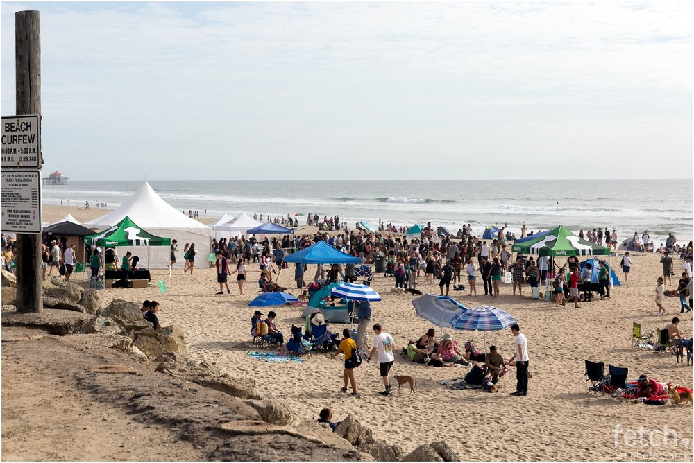 huntington-dog-beach-event