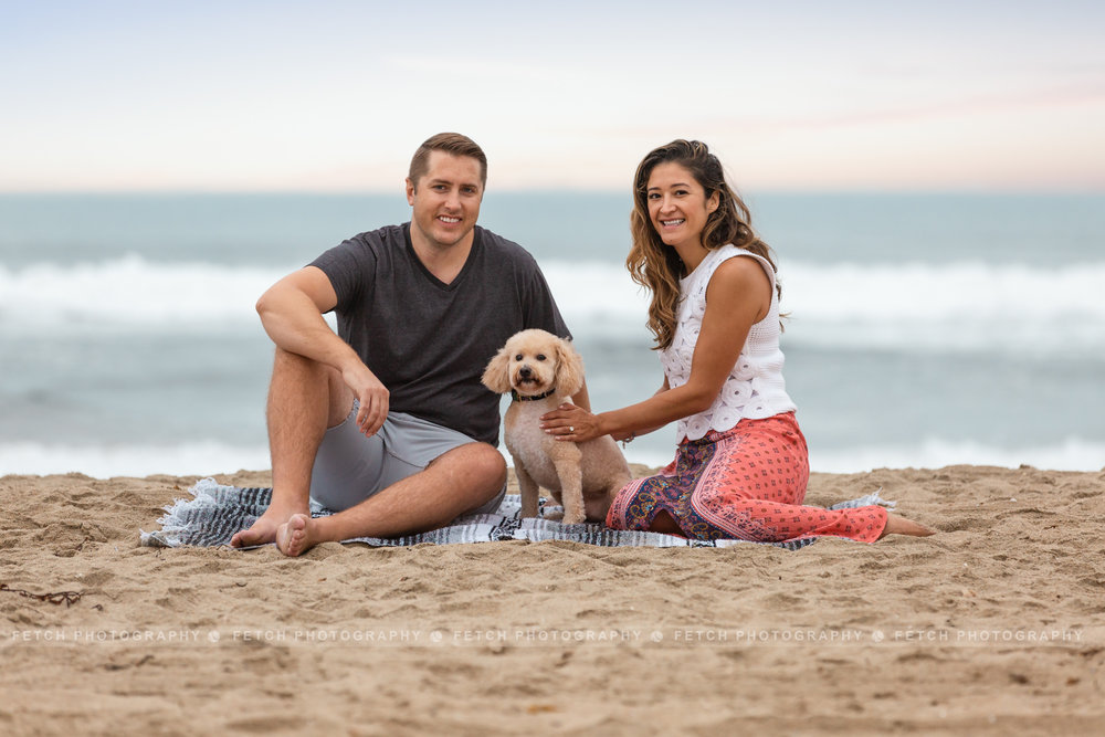 los-angeles-family-beach-photographer