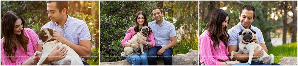 los-angeles-family-photographer-with-dog