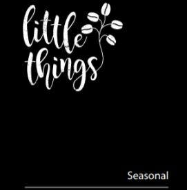 Seasonal.png