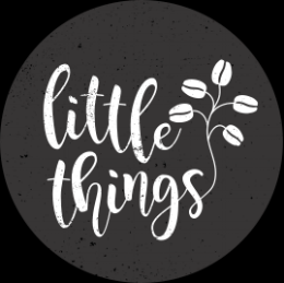 Little Things Coffee