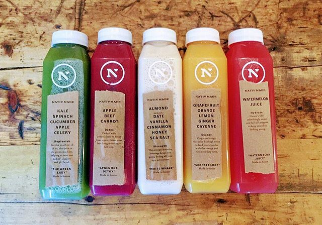 YES we are open! And YES all of our juices are 25% off today and tomorrow! Open 8-3, come visit us on the strip! #nativmade #nantucket #hurricanejose #juicecleanse #reinventingfastfood