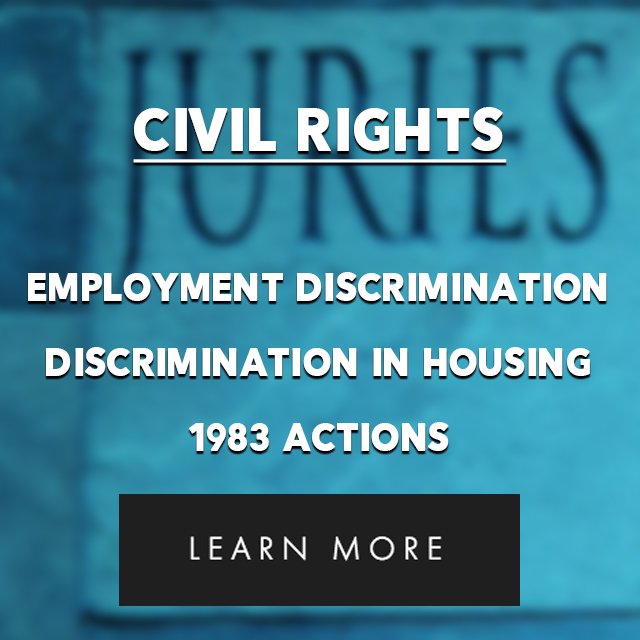 Civil Rights.jpg