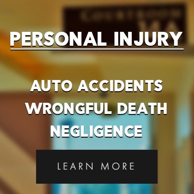 Personal Injury3.jpg