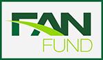 FANfund-logo_1_0.png