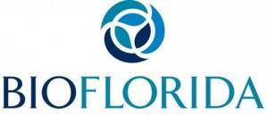bioflorida-1-300x129.jpg