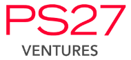 ps27.png