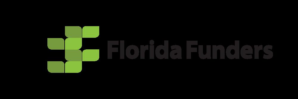 Logo_FF (1).png