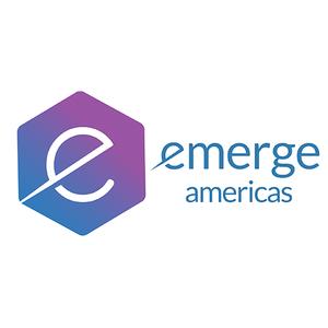 Emerge-Americas.png