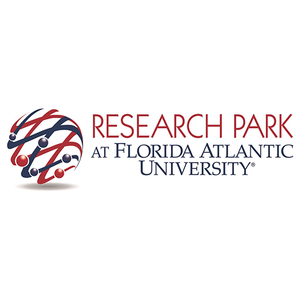 FAU-Research-Park.png