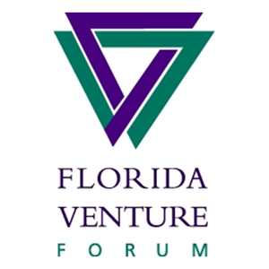 Florida-Venture-Forum.png