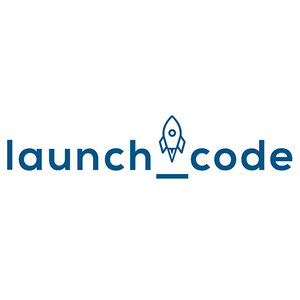 Launchcode.png
